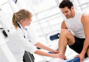 Trening zdrowotny (motoryczny, funkcjonalny, stabilizujący)