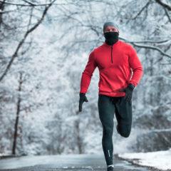 Jak bezpiecznie i zdrowo wrócić po zimie do aktywności sportowych?